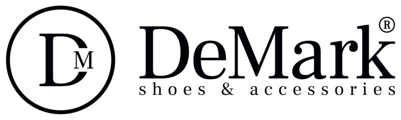 """Магазин """"DeMark"""""""